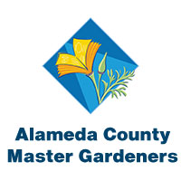 The Alameda County Master Gardener Program works to serve the diverse communities within Alameda County.