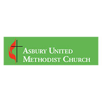 Many members of the Asbury UMC community and the greater community have made direct donations us.