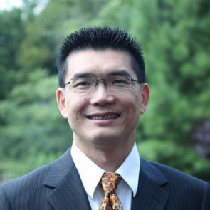 Fertile GroundWorks Board of Directors | Chee Chu, Director