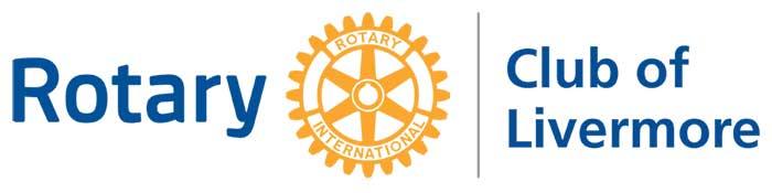 Livermore Rotary