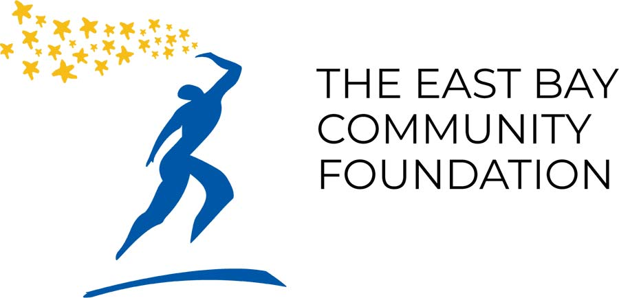 The East Bay Community Foundation